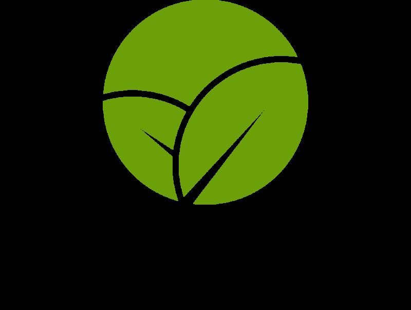 Image result for biotech logo