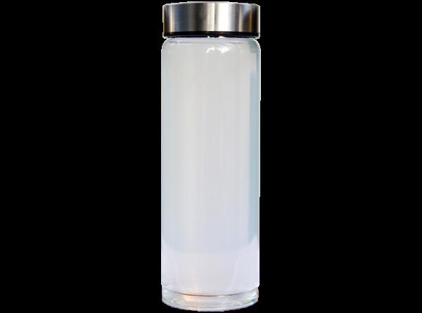 Lipofusion Broad Spectrum CBD Hydro Concentrate